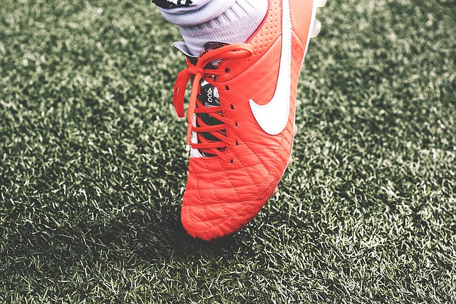 football-1149718_640