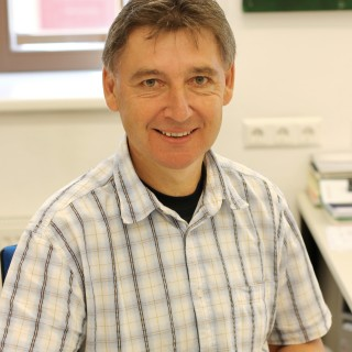 Josef Grün