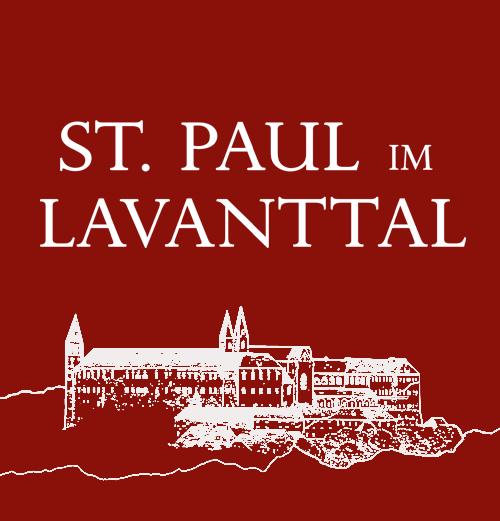 Marktgemeinde Sankt Paul