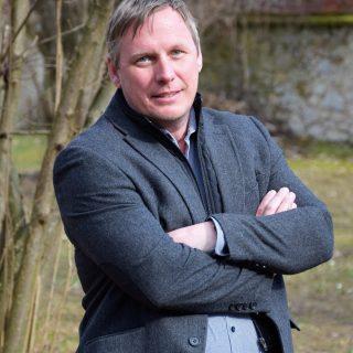Rainer Schliefnig