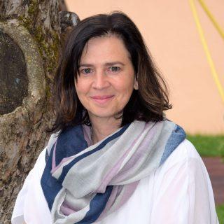 Michaela Schönhart