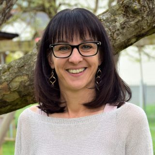 Carmen Wriesnik